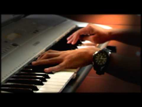 The Fray - Heartless (Piano Cover) Chords - Chordify