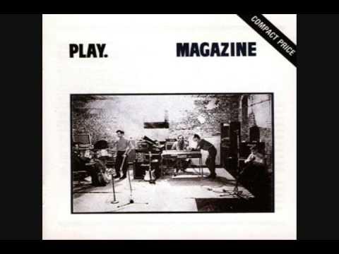 magazine-definitive-gaze-whackawhacka