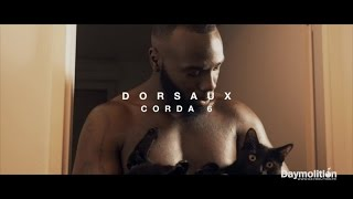 DorSaux- Freestyle Corda 6 2Trap AND 2Furious (Prod Free BEAT) - Daymolition