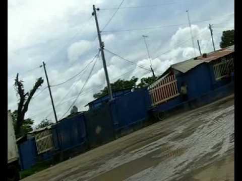 02 frontera Costa rica-Nicaragua.mp4