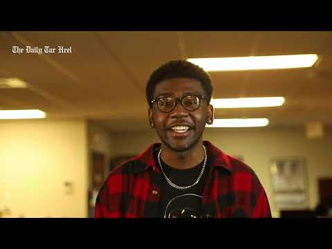 Hear how students are celebrating Valentine's Day this year from the editors of the Arts and Culture Desk. Video by Isaiah Dickerson, Gabriel Morrison and Daniella Escobar.