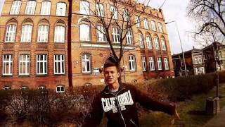 PCKZiU Wałcz - Smolar ft. Johny & Dj. MixMax