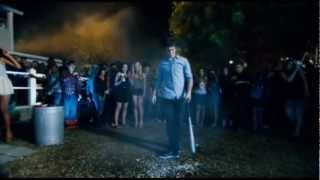 Pursuit of Happiness - Steve Aoki & Kid Cudi [Project X] Movie