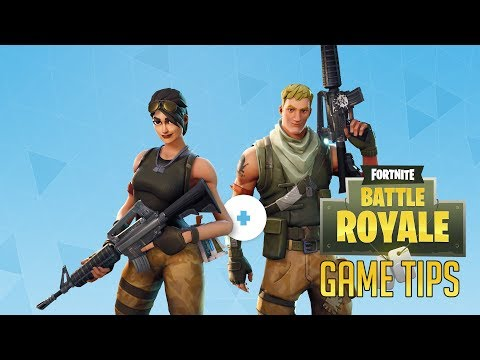 Will Fortnite Ever Work On An Iphone 6