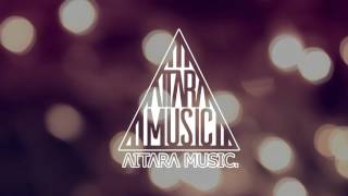 Bien Chevere - Julio C Arratia (Original Mix) Rey Maelo (Aitara Music)