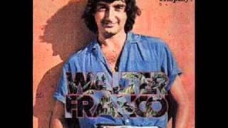 Walter Franco - Plenitude (1978)