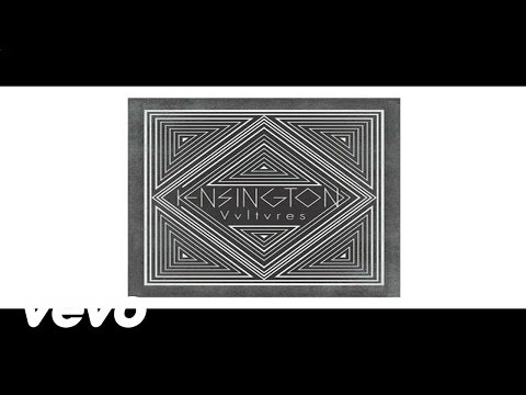 kensington-dont-look-back-kensingtonvevo