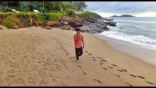 F.Costa - Única (Videoclipe Oficial)