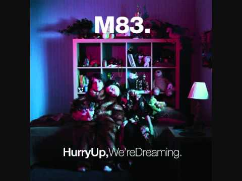 m83-new-map-mrcrooked91