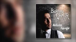 Bektaş Çakır - Gel Kız Etme   feat /  Mustafa Özarslan  (Halaylar)  [Official Audio]