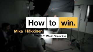How to WIN!
