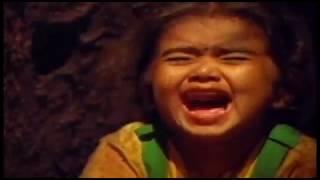 കാലങ്ങൾക്കുമുന്പേ കുഴൽക്കിണറിന്റെ അപകടത്തെക്കുറിച്ചുപറഞ്ഞ സിനിമ    Kid Pulled Out of Borewell