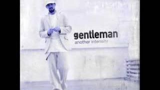 Gentleman feat. Jack Radics & Daddy Rings - Jah love