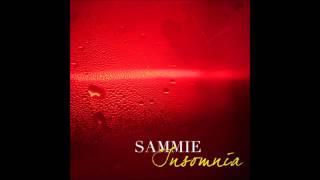 Sammie - Fight For Love