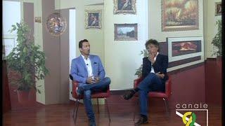 ON Sergio Tancredi 03 Giugno 2016