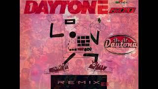 Pusha T Ft Jay-Z Drug dealers anonymous REMIX Prod . By Daytone 500