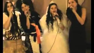 Песня цыган -  Вьюга