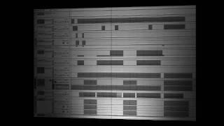 Beat Empire - Dark Beat