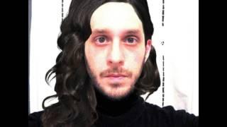 Bluvertigo - Sotterraneo (cover acustica)