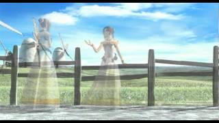 창세기전3 파트2 - 엔딩 동영상