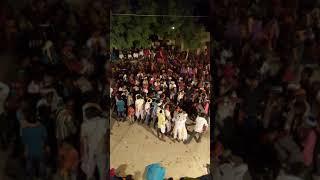 रामा गांव की गवरी(3)