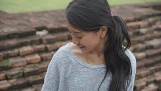 EXPLORE SUMATERA #1 | Lampung, Palembang, Jambi (SAM KOLDER INSPIRED)