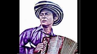 Cumbia En La India - Andres Landero Y Su Conjunto