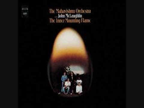 mahavishnu-orchestra-meeting-of-the-spirits-louis-gagnon