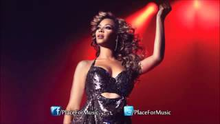 [NEW] Beyonce - Back To Back (Official Audio + Lyrics) (feat. Andre 3000)