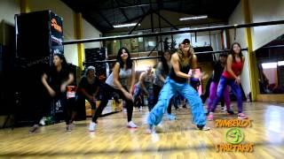 Bambalam - Karver Beats 2014
