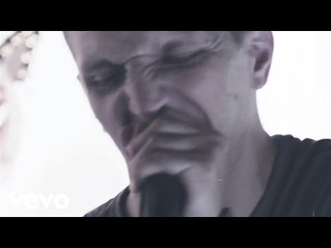 the-contortionist-primordial-sound-thecontortionistvevo