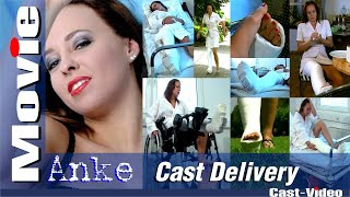 Cast-Video.com - Anke - Movie -