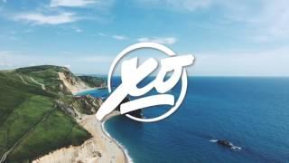 Lauv - I Like Me Better (Nomis ft. Kuchtovas Cover)