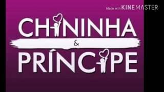 Chininha & Príncipe - Sadomasoquista (áudio) (lançamento)