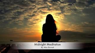 Midnight Meditation