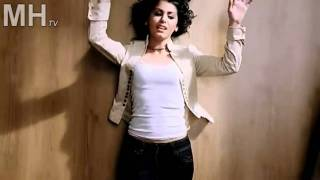 Katie Melua - Nine Million Bicycles (subtitulado)