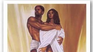 K. Wize -Art of Love