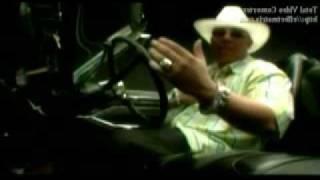 HECTOR EL FATHER - Y YO SIGO AQUI ( LOS ANORMALES )