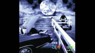 eminem-paul[Skit] (Slim Shady LP)