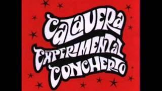 Los Fabulosos Cadillacs - Destino de paria (Calavera Experimental Concherto)