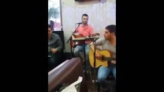 Erhan Yaşar / Cüneyt Tek -- Gel gel