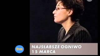 Łapu Capu - Najsłabsze ogniwo TVN