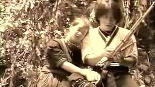 Phim Hmoob - Pajvuam Txoj Kev Hlub part4 width=