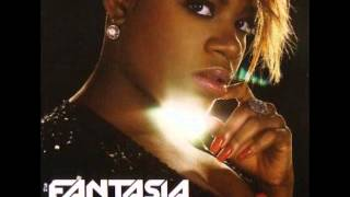 Fantasia - When I See U [REAL Instrumental]