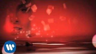 """ENYA """"The Very Best Of"""" - CD + CD/DVD November 25"""