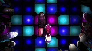 Sergio Rossi - Love affair Disco