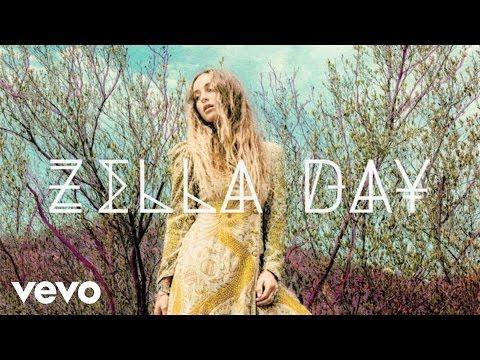 zella-day-compass-audio-only-zelladayvevo