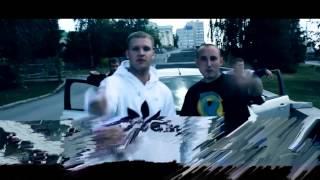 SIMAGA feat Shot   На связи