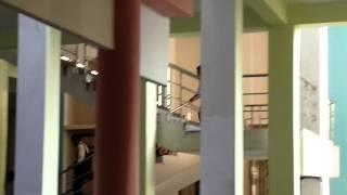 Klu Campus tv