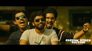 Plus two scenes | Thattathin Marayathu | തട്ടത്തിൻ മറയത്ത് | Sunny wayne |Fathima width=